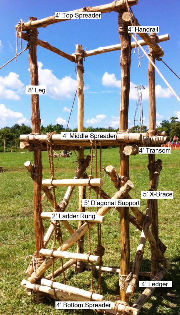 4x4-climbing-tower1