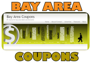 Bay Area Coupons - Local and National Discounts and Deals