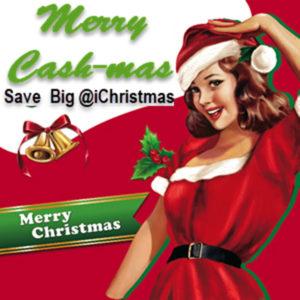 i-Christmas.info - Christmas Year Round