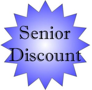 Senior Country - Deals, Discounts, Tips and Stories Promoting Good Living for Older Adults