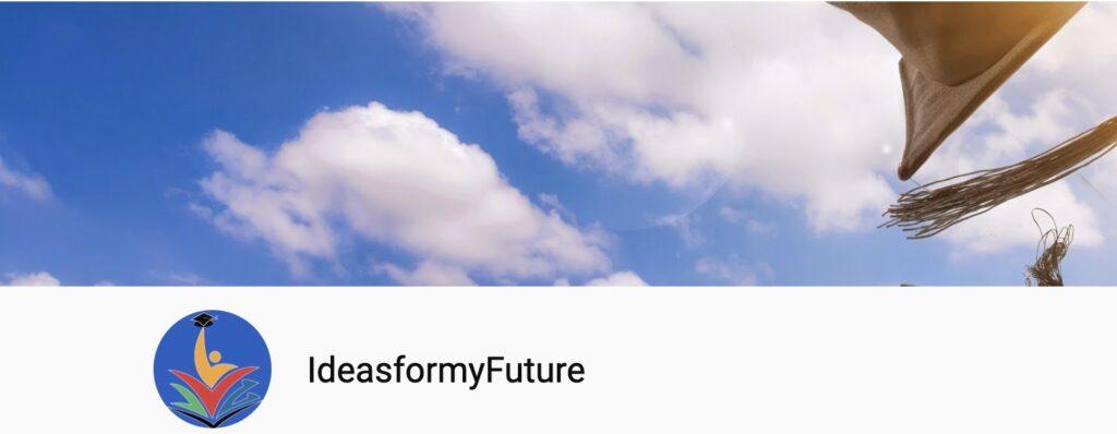 IDEAS-YouTube