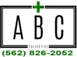 ABC COLLECTIVE