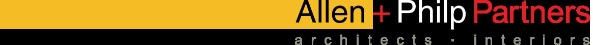 Allen + Philp Partners