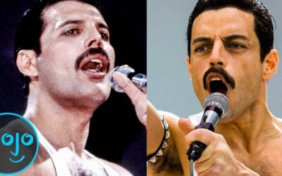 Ten Things Bohemian Rhapsody Got Right & Wrong