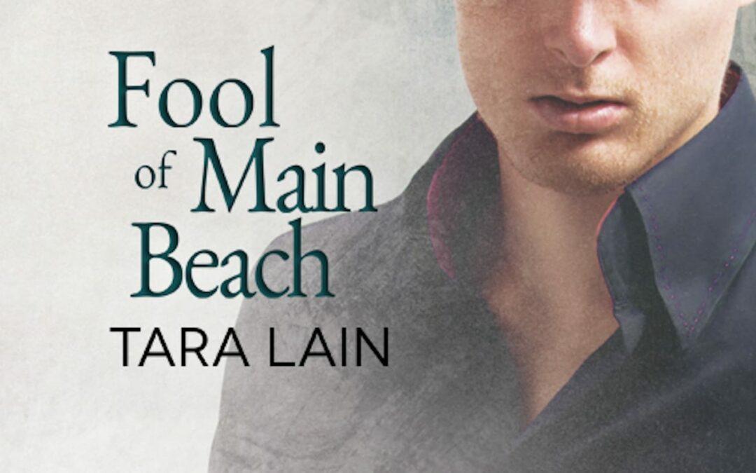 Fool of Main Beach is on sale!