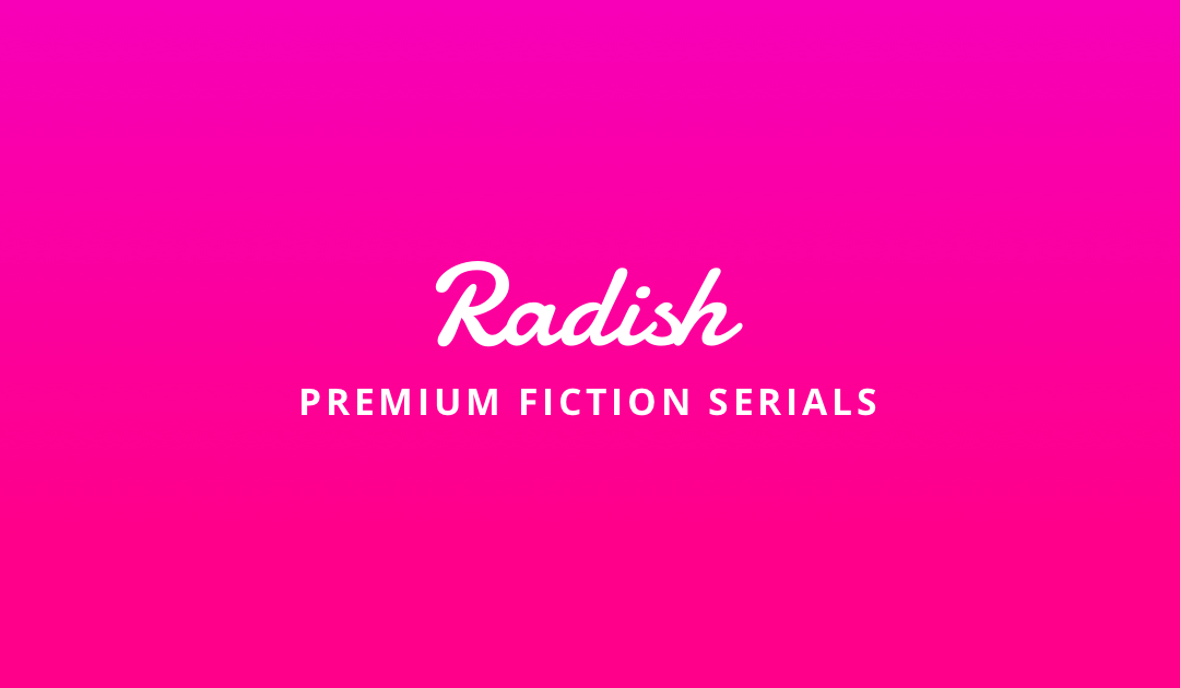 Check Out Genetic Attraction on Radish!