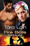 FireBalls_ByTaraLain453x680