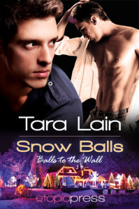 SnowBalls_ByTaraLain-453x680