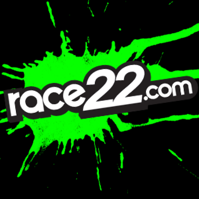 Race22.com Staff