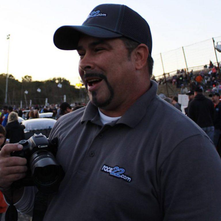 Corey Latham
