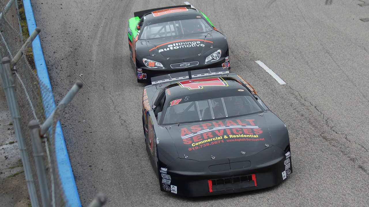 The Cars Tour 2020 CARS Tour Releases 2020 Late Model Stock & Super Late Model