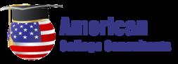 American College Consultants Logo