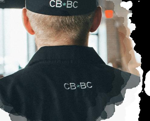 cb-cap-image