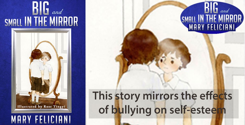 MF-BaNNER-Big-and-Small-in-the-mirror-Revised-cover-for-website-940×480