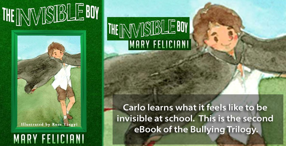 MF-BaNNER-The-Invisible-Boy-940×480