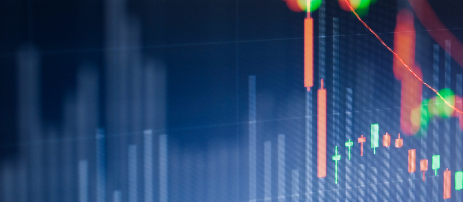 3 Claves para hacer trading