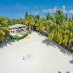 Ocean Oasis5
