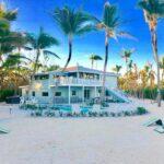 Ocean Oasis6