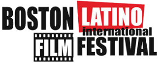 Boston Latino International Film Festival