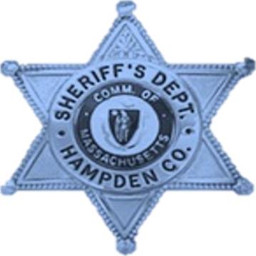 Hampden Co Sheriffs Office