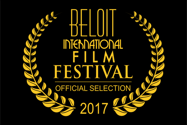 Beloit International Film Festival Official Selection