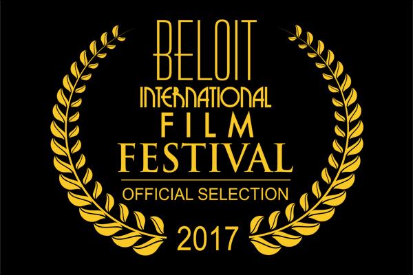 Beloit International Film Festival Official Selection