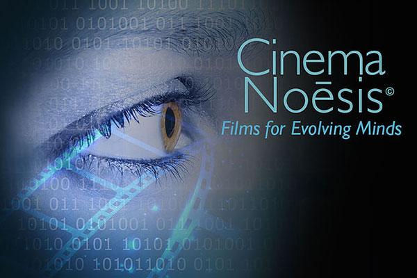 Cinema Noēsis