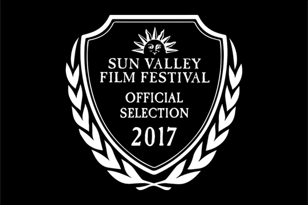 Sun Valley Film Festival Official Selection