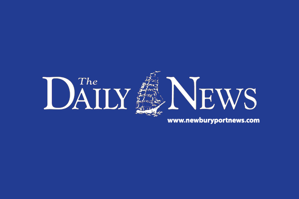 Newburyport News