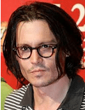 Men's Glasses for Round Faces