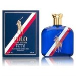 Polo Red, White & Blue Cologne