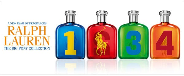 Top Perfume Brand Ralph Lauren Best