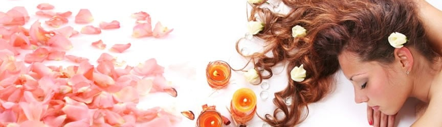 Best Of The Top Natural Hair Loss Remedy