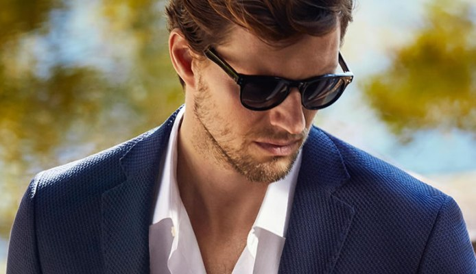 The Fail-Safe Guide To Finding The Perfect Sunglasses