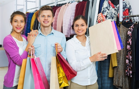YOUR Ultimate Shopping Guide Before you Buy  2KnowAndVote