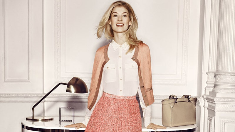 Dress Business Casual For Women - Summer Business Casual Attire