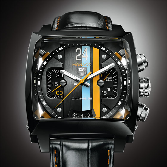 10 Watches for Extreme Conditions - 3