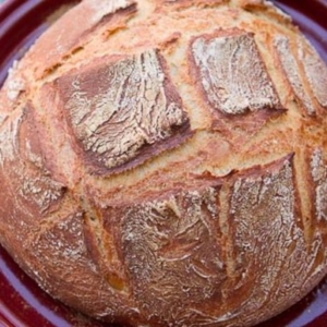 Best Bread Cloches for Your Kitchen