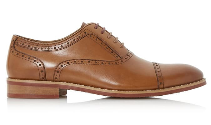 The Best Brands For Oxford Shoes10