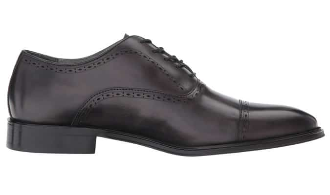 The Best Brands For Oxford Shoes11