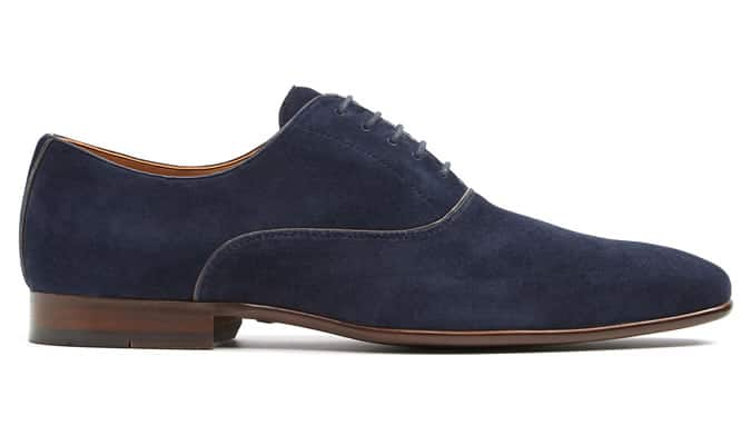The Best Brands For Oxford Shoes12