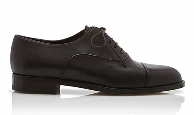 The Best Brands For Oxford Shoes13