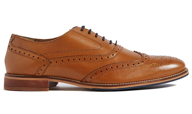 The Best Brands For Oxford Shoes2