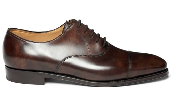 The Best Brands For Oxford Shoes6
