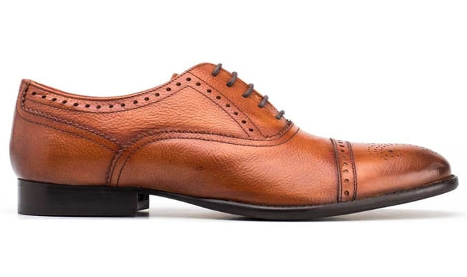 The Best Brands For Oxford Shoes8
