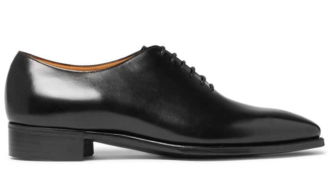The Best Brands For Oxford Shoes9