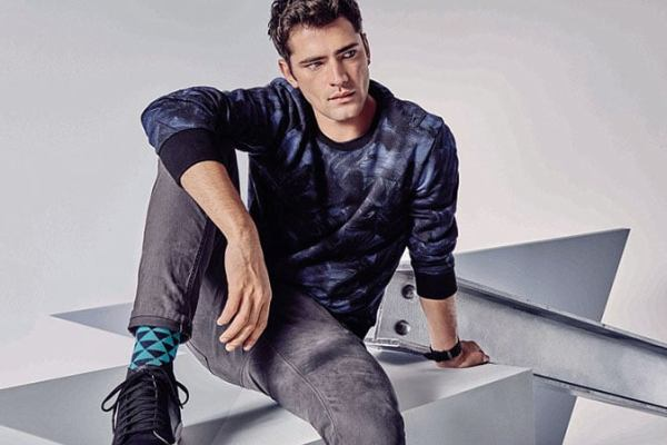 The Ultimate Guide To Men Casual Dressing