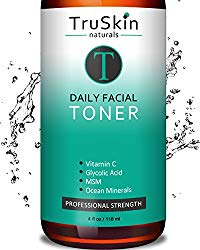 Best Toners for Oily Skin 10
