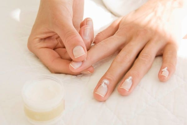 Best Cuticle Creams For Moisturized and Healthy Nails