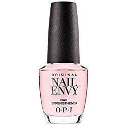 Best Nail Strengtheners - 3